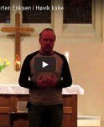 meditasjon_i_høvik_kirke